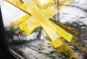 Christine-de-Boom_Amerika-Express-6-2013-ÖlMixedmediaauf-Dibond100x150cm-72dpi