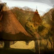 17_Christine-de-Boom_Crossover-Baumgarten_Mixedmedia_Lw60x60cm