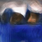 21_Christine-de-Boom_Crossover-Tempzin_Mixedmedia_Lw60x60cm