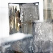 Christine-de-Boom-Für-Inneres-02-2012-Enkaustik-Photographie-auf-Dibond15x15cm
