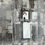 Christine-de-Boom-Für-Inneres-03-2012-Enkaustik-Photographie-auf-Dibond15x15cm