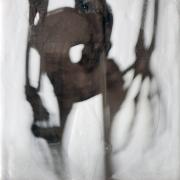 Christine-de-Boom-Für-Inneres-19-2012-Enkaustik-Photographie-auf-Dibond15x15cm