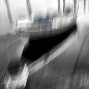8_Christine-de-Boom_Hiddensee_Zerreißprobe