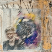 BildBild03-Eva-E.-2014-Mixedmedia-auf-Dibond-15x15cm