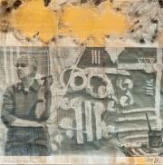 BildBild04-Brigitte-H.-2014-Mixedmedia-auf-Dibond-15x15cm