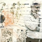 BildBild15-Uwe-H.-2014-Mixedmedia-auf-Dibond-15x15cm
