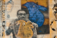 BildBild12-Hicham-F.-2014-Mixedmedia-auf-Dibond-15x15cm