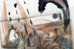 BildBild13-IIngo-2014-Mixedmedia-auf-Dibond-15x15cm