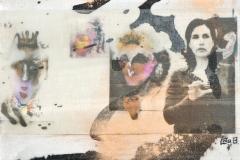 BildBild14-Isabelle-L.-2014-Mixedmedia-auf-Dibond-15x15cm