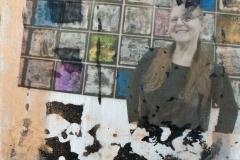 BildBild18-Margit-B.-2014-Mixedmedia-auf-Dibond-15x15cm