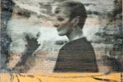 Künstlerporträt-Marietta-J._EnkaustikFotografieDibond15x15cm