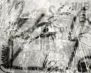 8-Christine-de-Boom-V-Hab-Acht_Mixedmedia_Dibond-80x100